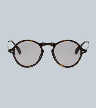 Givenchy GV 7120/S sunglasses