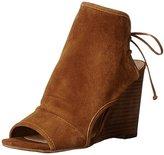 Tahari Women's Ta-Margo Wedge Sandal