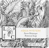 Le Couvent Des Minimes Le Couvent des Minimes Aqua Mysteri Botanical Soap 50g