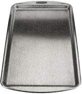 "Doughmakers 10"" x 15"" Jelly Roll Pan"
