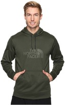 The North Face Ampere Pullover Hoodie