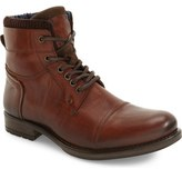 Dune London Calabash Military Boot (Men)