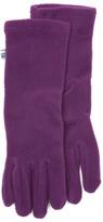 Extra Long Fleece Gloves