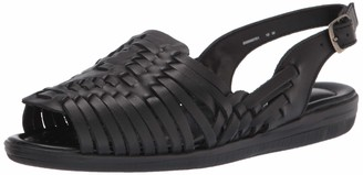 Softspots Women's Sunrise Sandal