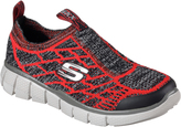Skechers Equalizer 2.0 - Well Played