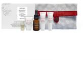Comfort Zone Skin Regimen Discovery Kit