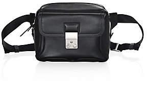 3.1 Phillip Lim Women's Pashli Leather Belt Bag