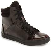 Kenneth Cole New York Double Header II Sneaker