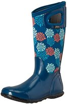 Bogs Women's North Hampton Pompons Snow Boot