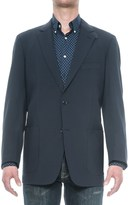 Kroon Edge 2 Sport Coat - Wool Blend, Elbow Patches (For Men)