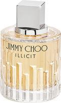 Jimmy Choo Illicit EDP 40ML Illicit 40ml