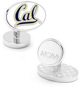 Cufflinks Inc. University of California Bears Cuff Links