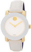 Movado Women's Bold Quartz Watch