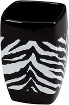 Creative Bath Creative BathTM Zebra Tumbler