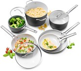 Green Pan Padova 10-Piece Cookware Set