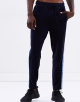 The Upside Velour Joggers