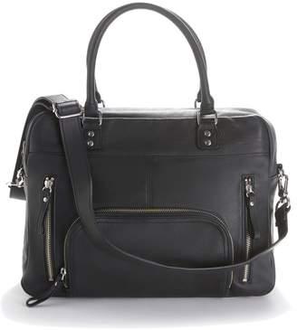 Nat & Nin Macy Handbag