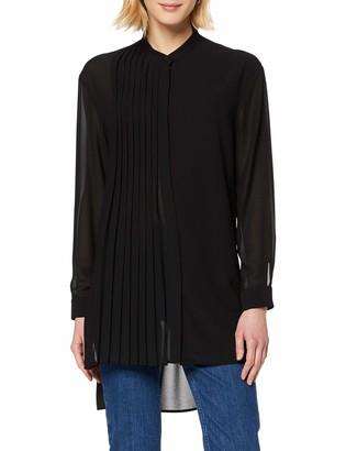 Sisley Women's Camicia Blouse