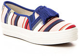 Kate Spade Decker Too Sneakers