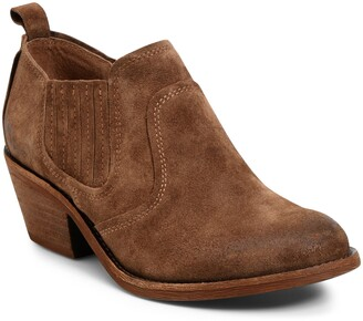 Sofft Aiden Ankle Boot