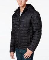 Levi's Men's Nylon Quilted Jacket