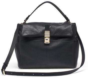 Lanvin For Me Bag