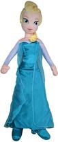 Disney Frozen Elsa Pillowtime Pal Doll