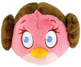 Star Wars Angry birds princess leia bird plushes