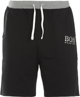HUGO BOSS Trend Shorts