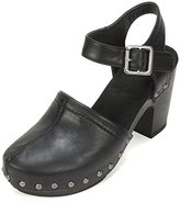 White Mountain Women's Wanda Mule