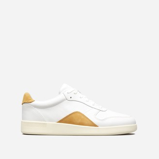 Everlane The Court Sneaker