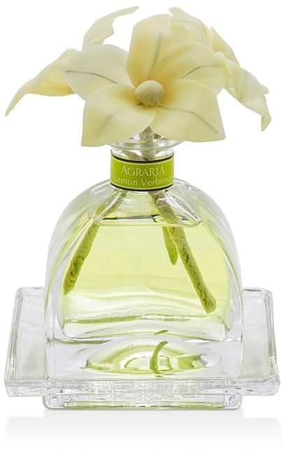 Agraria Lemon Verbena AirEssence 3.0 Diffuser