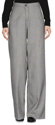 ANGELA DAVIS Casual trouser