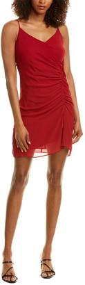 Rebecca Minkoff Kinsley Mini Dress