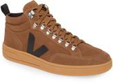 Veja Roraima Sneaker