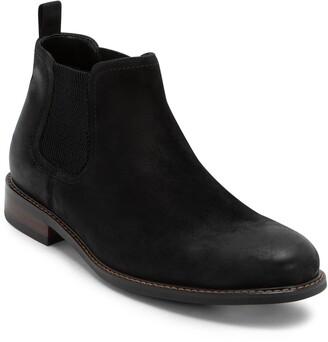 Blondo Kai Waterproof Chelsea Boot