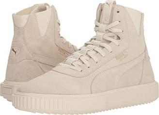 Puma Men's Breaker Hi Sneaker