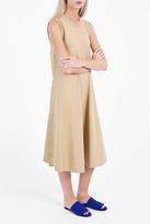 Joseph April Knit Dress