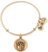 Alex and Ani Unexpected Miracles II Expandable Wire Bangle