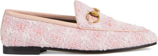2d8a3efe4 Loafers Women Pink - ShopStyle