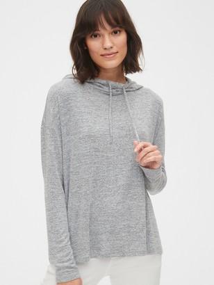 Gap Softspun Pullover Hoodie