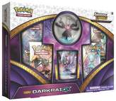 Pokemon Trading Card Game Shining Legends Shiny Darkrai GX Figure Box