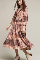 Raga Evalona Peasant Dress