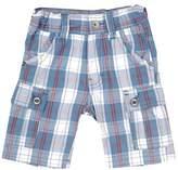 Timberland Bermuda shorts