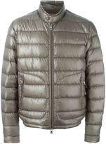 Moncler 'Acorus' padded jacket - men - Feather Down/Polyamide - 3