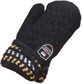 Baby Gloves, Doinshop Cute Thick Infant Girls Boys Winter Warm Mittens