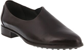 Spring Step Jaymiet Loafer