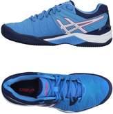 Asics Low-tops & sneakers - Item 11281383