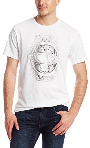 Oakley Men's Armor T-Shirt