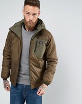 Penfield Fordfields 2 Thermolite Jacket Lightweight Insulated